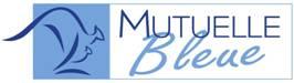 Mutuelle bleue for Garage auto meaux